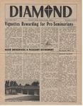 The Diamond, October 15, 1981