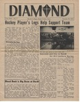 The Diamond, October 29, 1981