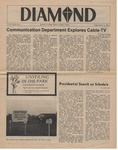 The Diamond, September 3, 1981