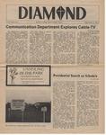 The Diamond, September 3, 1981