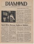 The Diamond, September 17, 1981