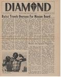 The Diamond, September 24, 1981