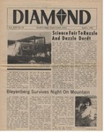 The Diamond, April 1, 1982
