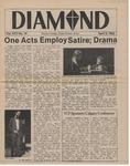 The Diamond, April 8, 1982