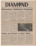 The Diamond, February 12, 1981