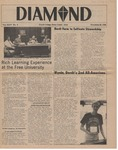 The Diamond, November 20, 1980