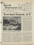 The Diamond, February 13, 1959
