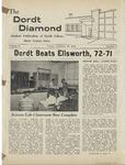 The Diamond, February 13, 1959