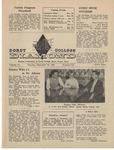 The Diamond, December 18, 1962