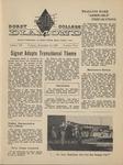 The Diamond, November 12, 1963