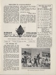 The Diamond, November 26, 1963