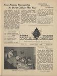 The Diamond, October 1, 1963