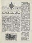 The Diamond, February 4, 1964