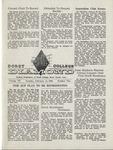 The Diamond, February 18, 1964