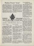 The Diamond, March 17, 1964
