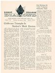 The Diamond, November 9, 1964