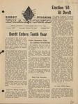 The Diamond, October 12, 1964