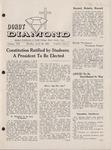 The Diamond, April 26, 1965