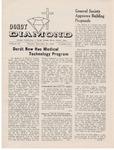 The Diamond, December 20, 1965