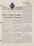 The Diamond, January 18, 1965