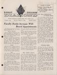 The Diamond, March 1, 1965