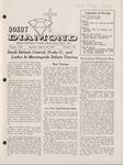 The Diamond, March 29, 1965