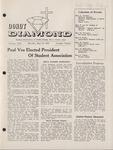 The Diamond, May 10, 1965