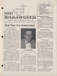The Diamond, May 24, 1965