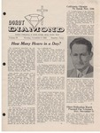 The Diamond, November 8, 1965