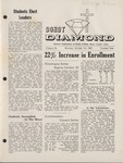The Diamond, October 11, 1965