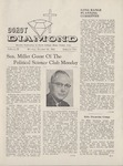 The Diamond, October 25, 1965
