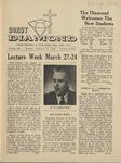 The Diamond, February 14, 1966