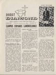 The Diamond, January 27, 1966