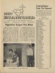 The Diamond, March 14, 1966