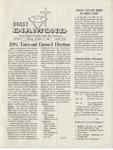 The Diamond, October 17, 1966