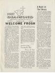 The Diamond, September 20, 1966