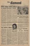 The Diamond, November 14, 1969