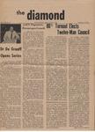 The Diamond, October 17, 1969