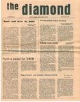 The Diamond, April 20, 1978