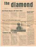 The Diamond, March 16, 1978