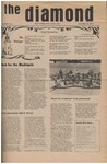The Diamond, November 16, 1978