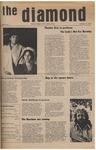 The Diamond, October 19, 1978