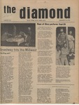 The Diamond, September 14, 1978