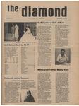 The Diamond, September 28, 1978