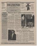 The Diamond, March 7, 1996