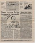 The Diamond, February 8, 1996