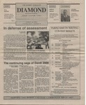 The Diamond, April 4, 1996