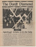 The Diamond, October 20, 1983