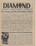 The Diamond, September 23, 1982