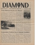 The Diamond, October 21, 1982